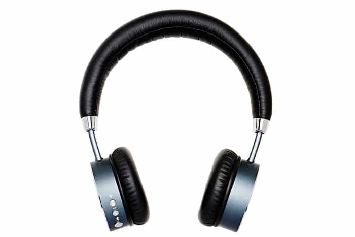 Firmagave Høretelefoner