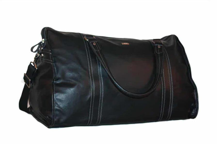 taske firmagave